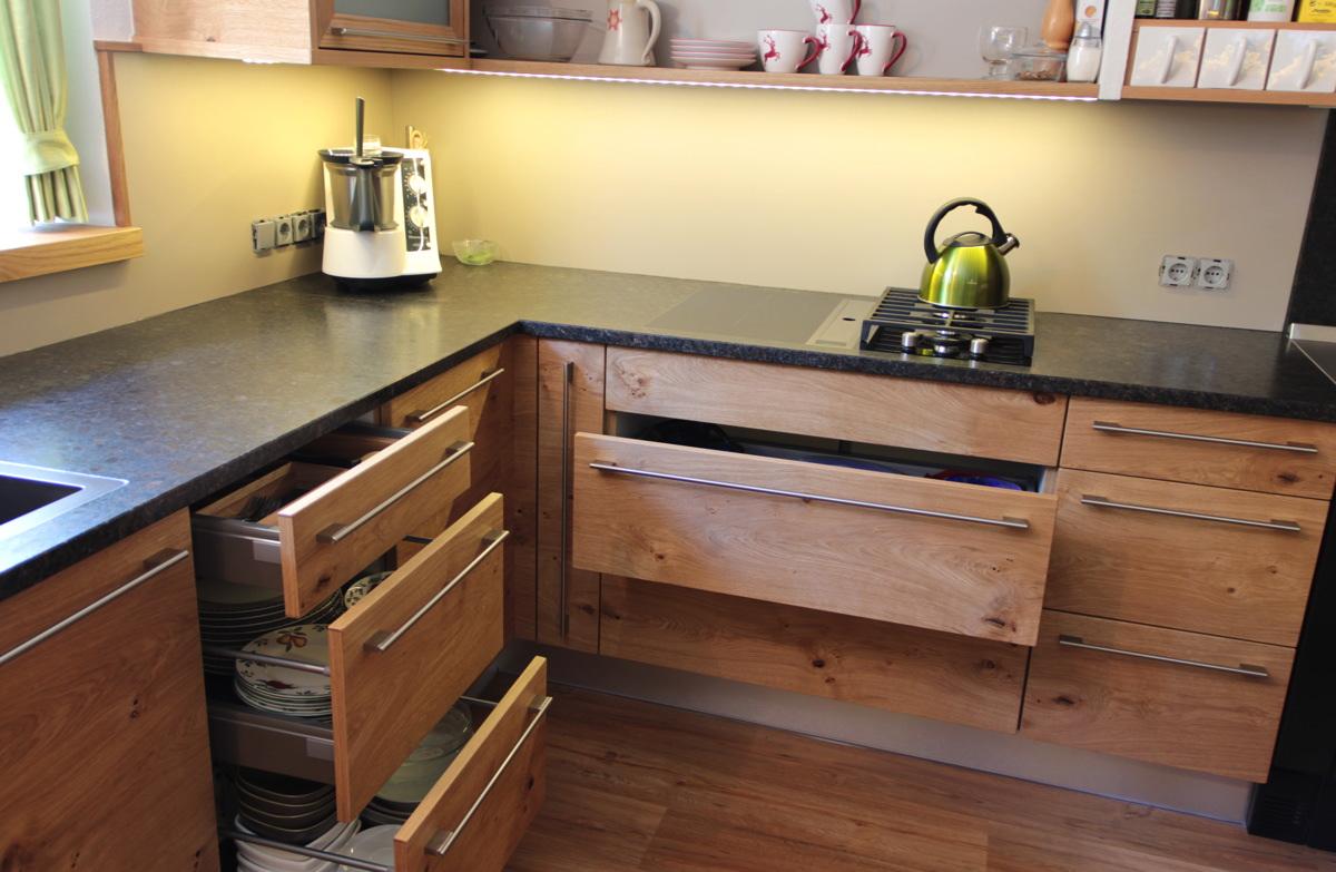 article 1250564. Black Bedroom Furniture Sets. Home Design Ideas